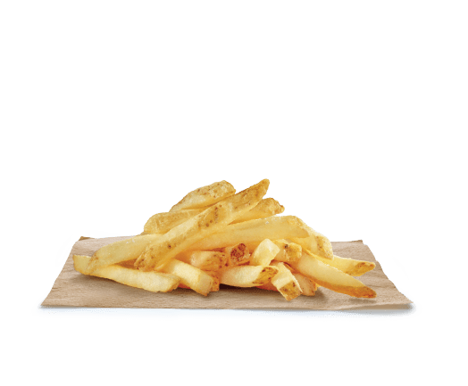 SKIN-ON FRIES MEDIUM